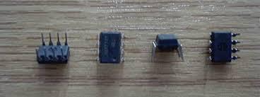 amplificador portátil casero (buen sonido con 9V)