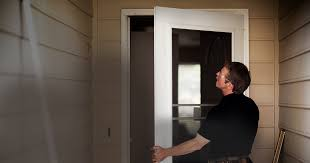 Home Depot Interior Door Installation Cost Door Installation At The Home Depot