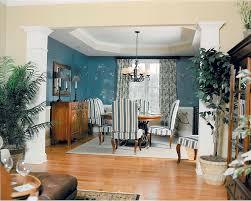 Model Home Decor by Model Home Interior Design Asheville Model Home Interior Design