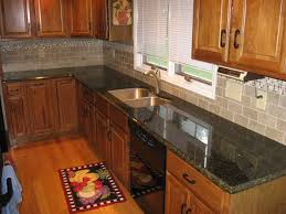 Height Of Kitchen Cabinet by Kitchen Cabinets White Cabinets Countertop Ideas Hardware Knobs