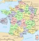 France_departements_regions_narrow.jpg