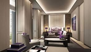 image result for scda resort hotel development bali indonesia