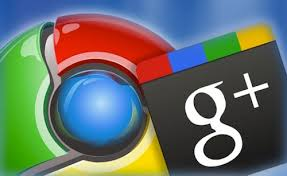 The Google+ SEO Advantage