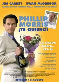 Phillip Morris Te Quiero