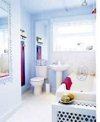 Decorating A Rental Home Home Dzine Bathrooms Decorating A Bathroom In A Rented Home