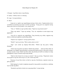 theatrical resume template parts of book report in filipino salary certificate letter format book report in filipino 6 theatrical resume sample hedge fund 1505712332 book report in filipino 6html