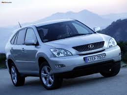 lexus rx300 for sale dallas tx lexus rx 300 2003 auto images and specification