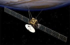 Sonda JUICE da ESA (http://t1.gstatic.com)