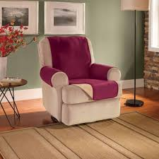 decorating dining chair using white walmart slipcovers with