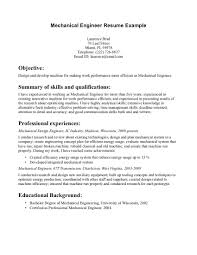 Internship Resume Sampleinternship Application Resume Student  sample