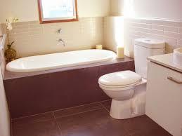 efficient bakersfield bathroom remodel ideas for renovation efficient bakersfield bathroom remodel ideas for renovation homes