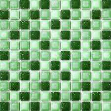 popular kitchen backsplash green buy cheap kitchen backsplash