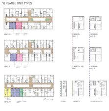 Laundromat Floor Plan Media U2014 Kwan Henmi Architecture U0026 Planning
