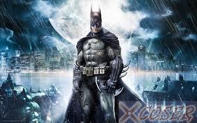 bane mask spirit halloween batman u0026 cosplay costumes the dark knight rises u0027 topic story