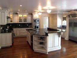 77 custom kitchen island ideas beautiful designs beautiful kitchen kitchen cabinets renovate your interior design home with custom kitchen designs custom kitchen design ideas
