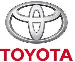 lexus manufacturer recall car pro recall roundup toyota lexus honda chevrolet bmw