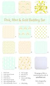 Mini Crib Set Bedding by Articles With Crib Mattress Size Standard Tag Trendy Crib Bedding