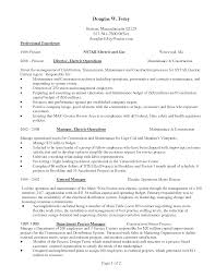 occupational therapy resume examples construction estimator resume sample free resume example and tenant liaison officer sample resume planning analyst sample resume respiratory therapist resume samples