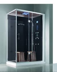 steam saunas 4 less steam showers athena ws 141r steam shower