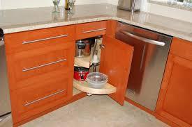 Corner Kitchen Cabinet Corner Kitchen Base Cabinet Sink YouTube - Corner kitchen base cabinet