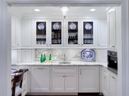 Kitchen Cabinet Glass Doors Only  Kitchen Cabinet Ideas - Kitchen cabinet with glass doors