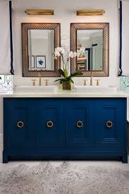 Bathroom Vanity San Francisco by Get 20 Blue Vanity Ideas On Pinterest Without Signing Up Blue