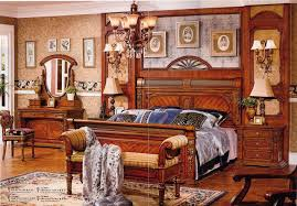 Discount Bedroom Furniture Sale by Cheap Bedroom Furniture Memphis Tn Home Attractive