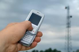 Veille Presse. Cameroun: les numéros mobiles commencent désormais par 5  dans Annonces et Infos