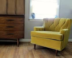 Century Modern Furniture Best Inexpensive Mid Century Modern Furniture U2014 Decor Trends
