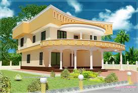 simple house design photos u2013 modern house