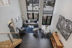 100 361 best living room images 361 best kiddos images on 361 best living room images 361 carroll street 2d in carroll gardens brooklyn streeteasy
