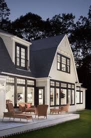 best 25 white houses ideas on pinterest styles of houses