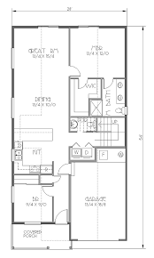 house plan 76830 at familyhomeplans com