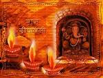 Wallpapers Backgrounds - Diwali Wallpapers Desktop 2012 Happy