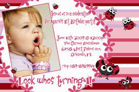 English Invitation Card Birthday Invitation Cards Birthday Invitation Cards In English