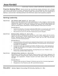 sales director resume sample banking resume example click here to download this construction actuarial resume templates best resume formats sample best cv actuarial resume templates best resume formats sample