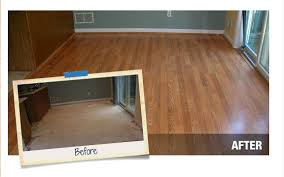 Home Depot Interior Door Installation Cost Laminate Flooring Installation At The Home Depot