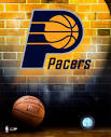 2009-2010 INDIANA PACERS Schedule - Journal entry - My Indiana ...