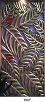 blog textures wall panels 3d wall panels i3dpanels com