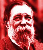 """Siete artículos de Federico Engels sobre el Tomo Primero de El Capital de Carlos Marx"" Images?q=tbn:ANd9GcQZtaeVTY7pH9zRHSgeF0OW4CiqkVNFsr-K-ACQ1-BXs-8kGvyd8w"