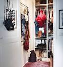 Women Wardrobe 2013 IKEA Home Storage Organization Ideas - Home ...