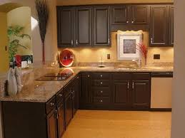Lowes Kitchen Cabinets Lowes Kitchen Cabinet Design Lowes Kitchen Cabinets Special