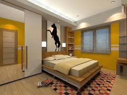 bedroom wall colors choosing your best room decoration homes bedroom color home decor ideas awesome color bedroom