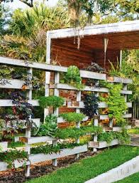 Vertical Garden Vegetables by Garden Small Spaces Google Search Garden Pinterest Small
