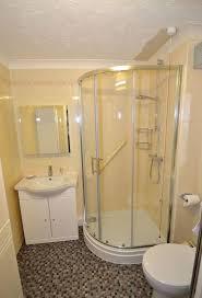 Basement Bathroom Design Ideas Of Nifty Basement Bathroom Ideas - Basement bathroom design ideas