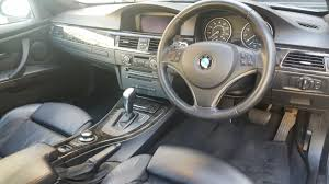 bmw 3 series 3 0 325i se 2dr belgravia garage car sales