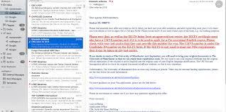 Judicial Internship Cover Letter Letters Lettervault Com Sample