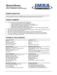 Medical Support Assistant Sample Resume Sample Professional