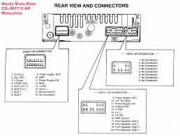 nissan almera engine diagram nissan radio wiring harness diagram wiring diagrams