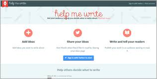 Amazing Writing Tools That Will Rock Your Content Marketing